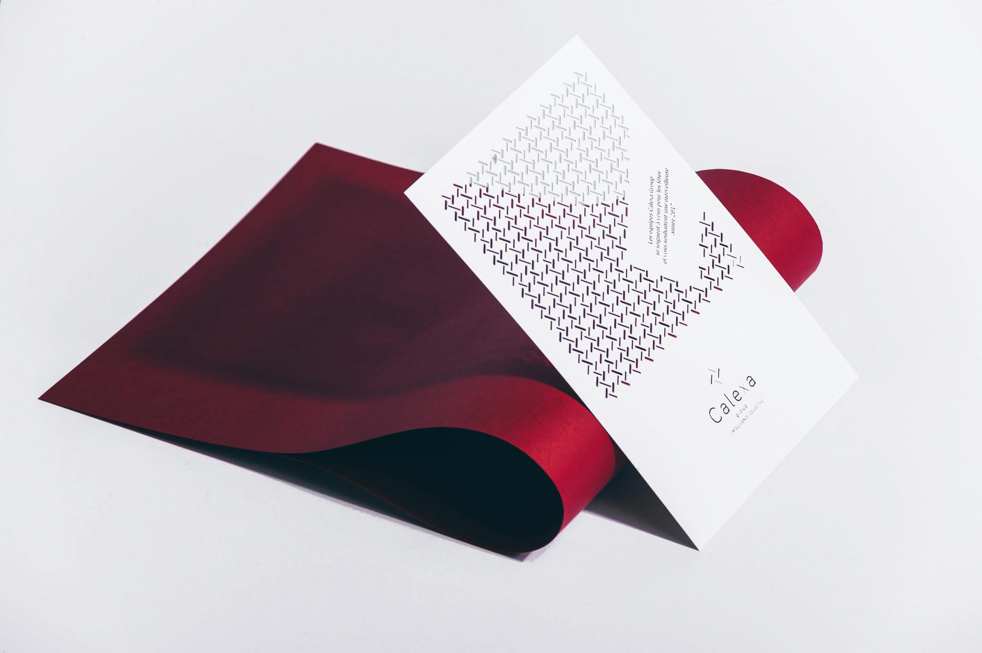 CALEXA-CDV2017-1