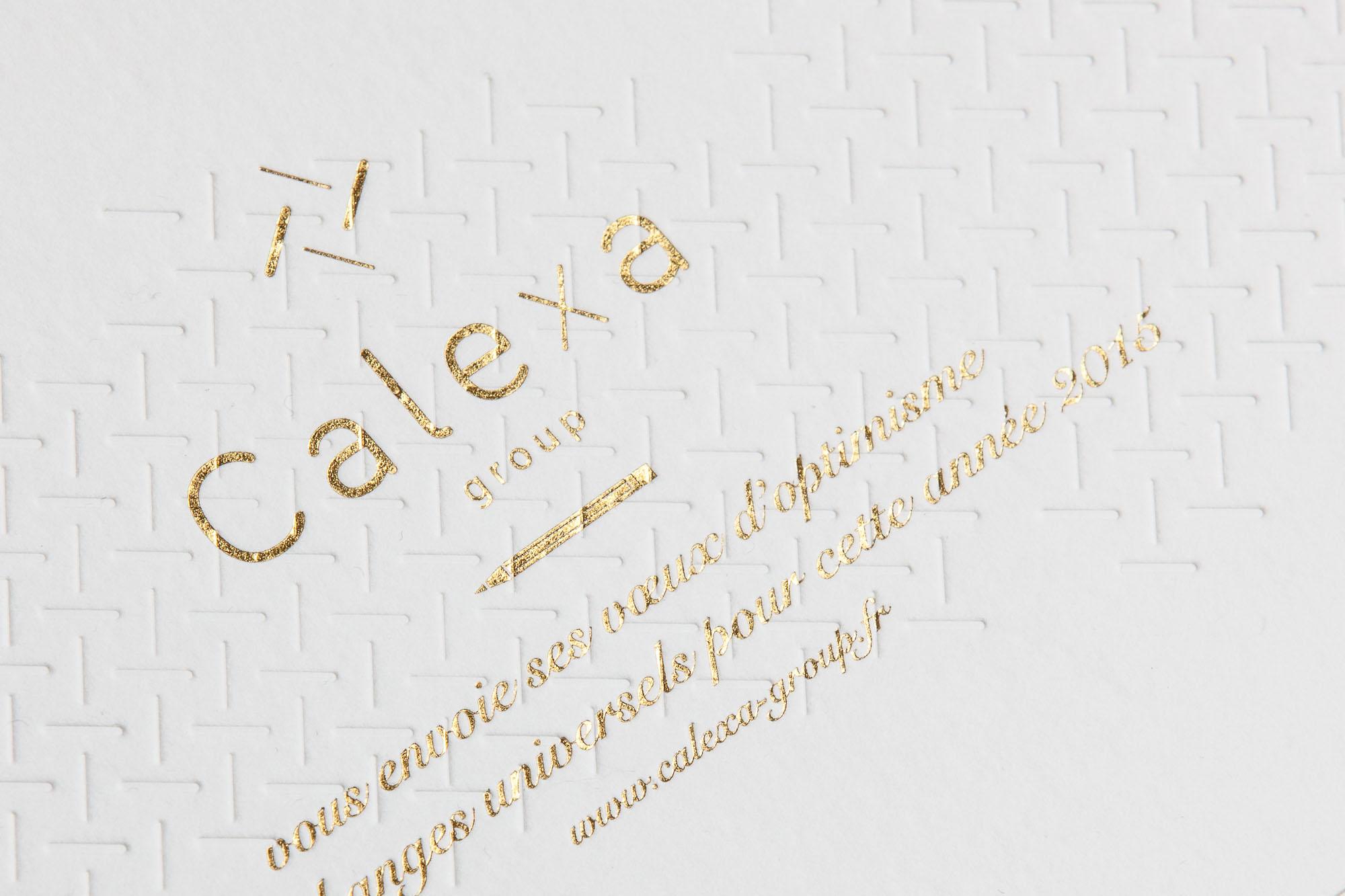 CALEXAcdv3