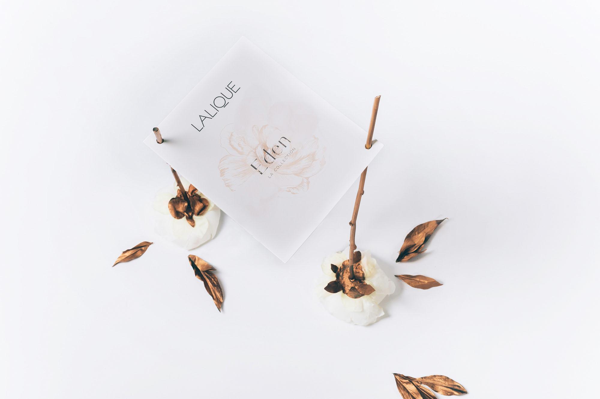 LALIQUE-Eden-1