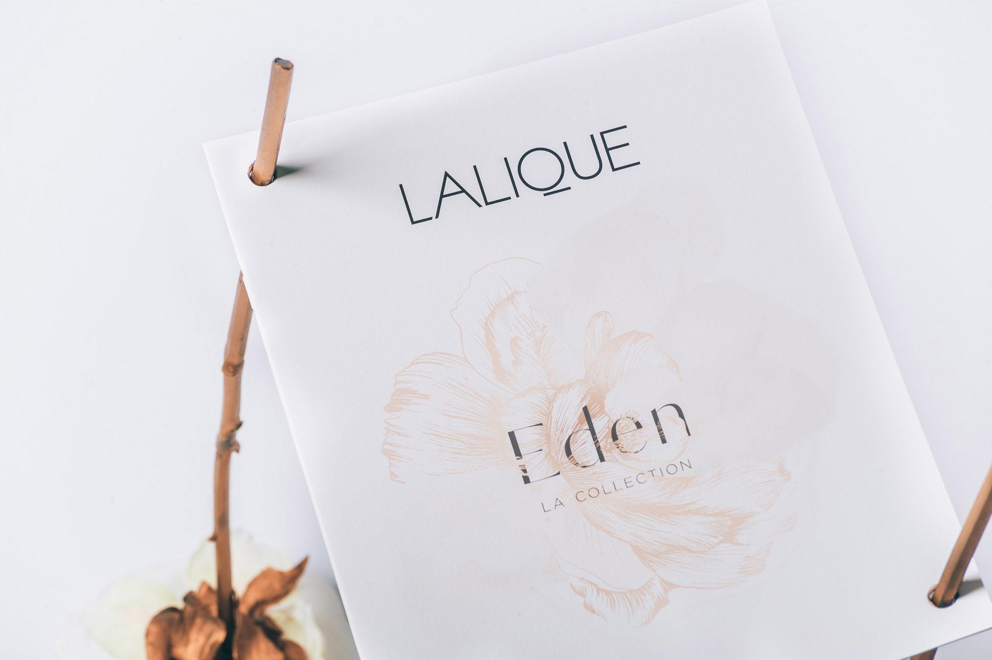 LALIQUE-Eden-3