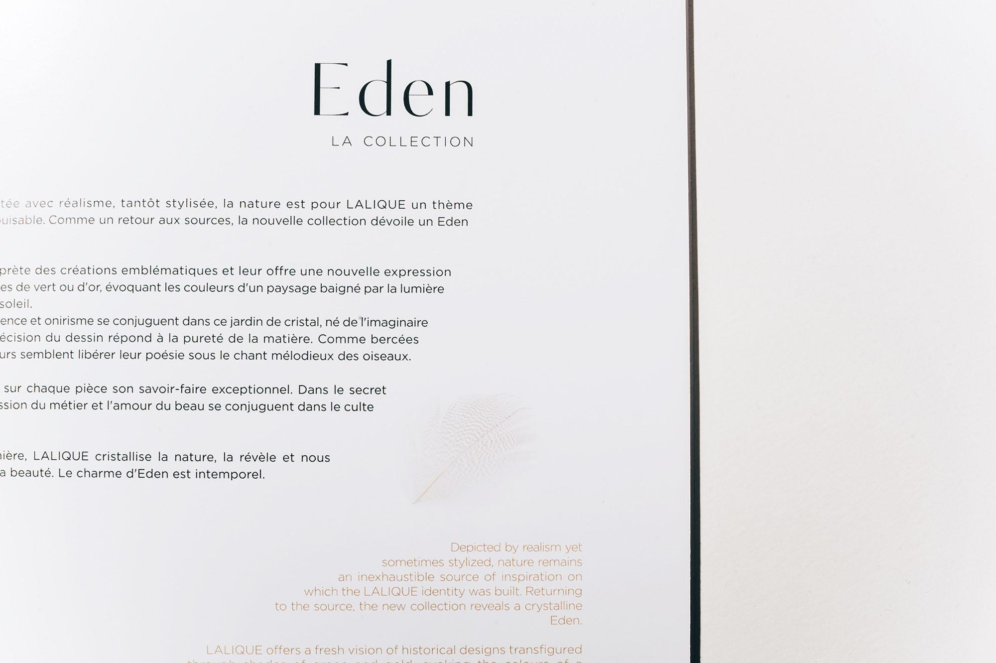 LALIQUE-Eden-6