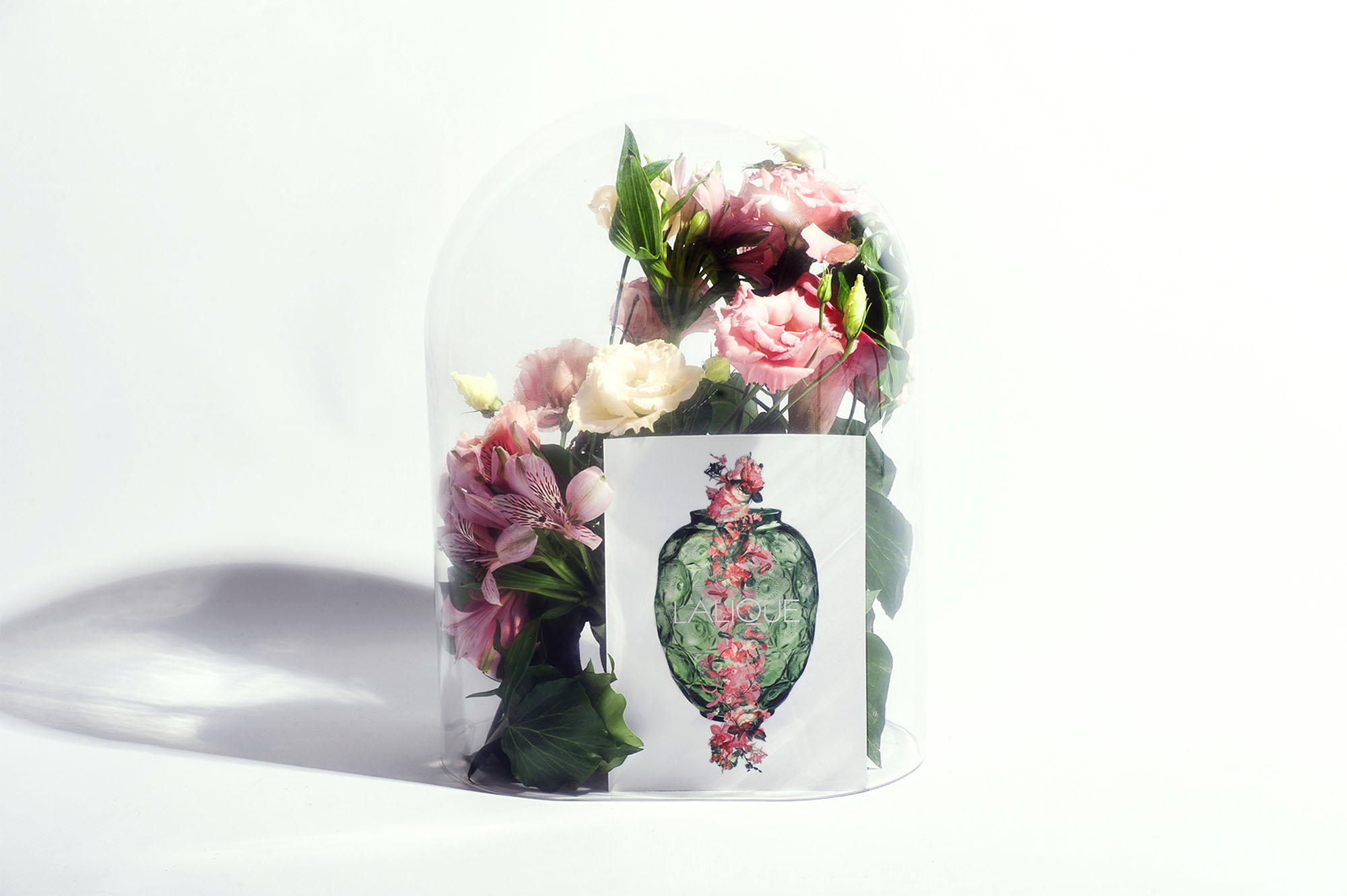 LALIQUE-INVITATION-ATELIER-FLORAL-1