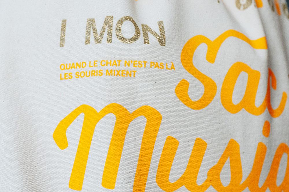MUSIQUE-3