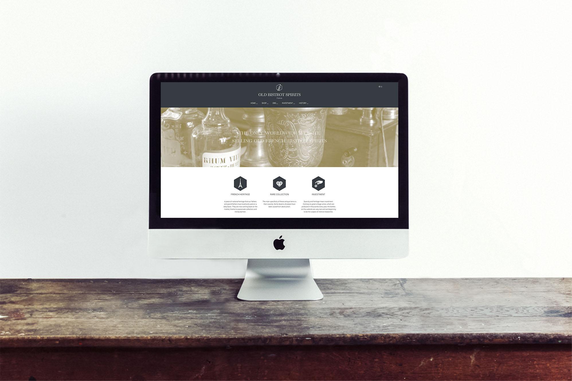 OBS-WEB1