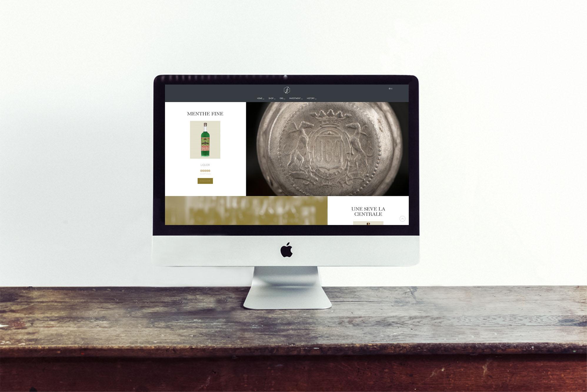 OBS-WEB2