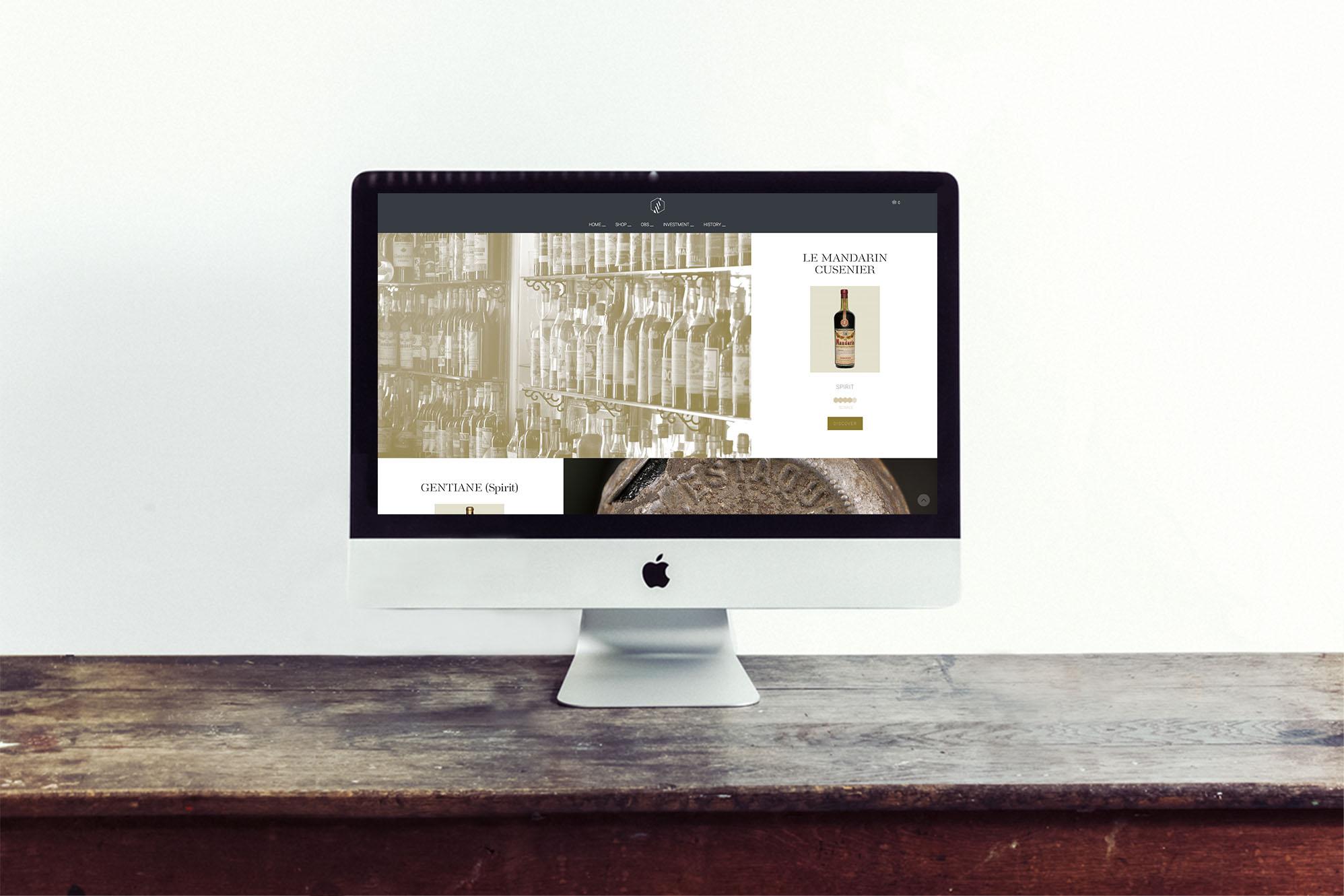 OBS-WEB3